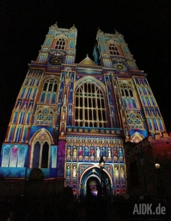 London_WestminsterAbbey_Kirche17