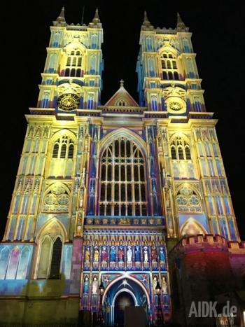 London_WestminsterAbbey_Kirche22