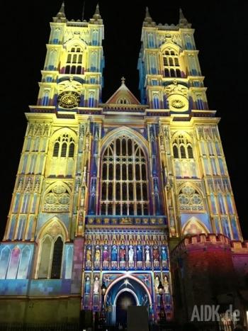 London_WestminsterAbbey_Kirche23