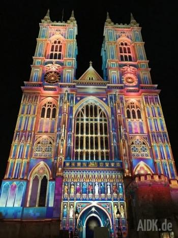 London_WestminsterAbbey_Kirche24