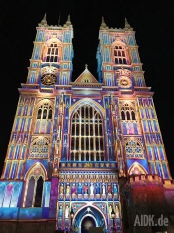 London_WestminsterAbbey_Kirche25