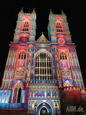 London_WestminsterAbbey_Kirche26