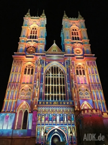 London_WestminsterAbbey_Kirche27