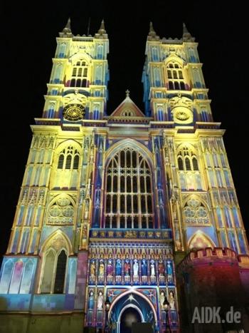 London_WestminsterAbbey_Kirche28
