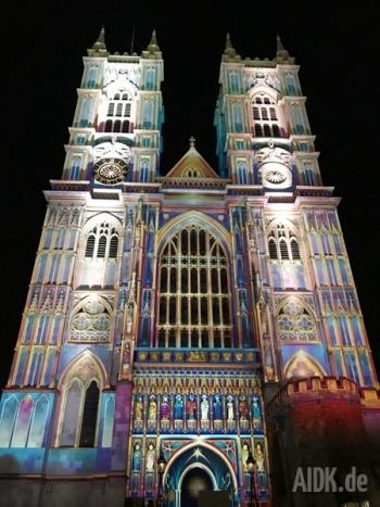 London_WestminsterAbbey_Kirche29