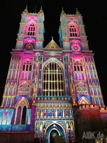 London_WestminsterAbbey_Kirche30