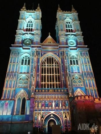 London_WestminsterAbbey_Kirche31