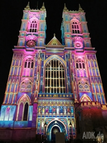 London_WestminsterAbbey_Kirche32