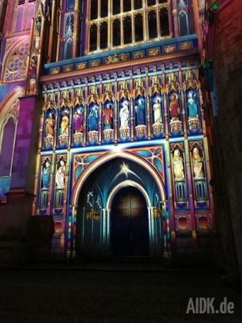 London_WestminsterAbbey_Kirche33