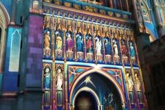London_WestminsterAbbey_Kirche09