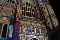 London_WestminsterAbbey_Kirche10