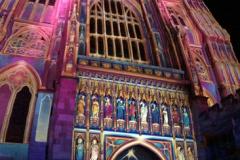 London_WestminsterAbbey_Kirche11