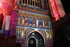 London_WestminsterAbbey_Kirche12