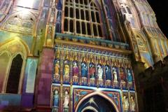 London_WestminsterAbbey_Kirche13