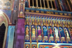 London_WestminsterAbbey_Kirche14