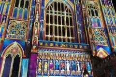 London_WestminsterAbbey_Kirche16