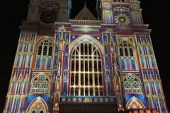 London_WestminsterAbbey_Kirche18