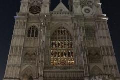 London_WestminsterAbbey_Kirche19