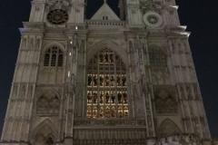 London_WestminsterAbbey_Kirche20