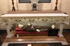 MonteLuco_CappellaDelleConfessioni_Altar2