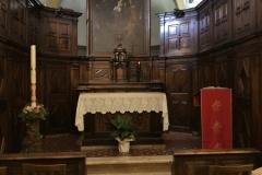 MonteLuco_CappellaDelleConfessioni_Kapelle1