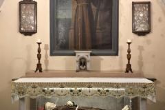 MonteLuco_CappellaDelleConfessioni_Kapelle2