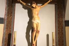 MonteLuco_CappellaDelleConfessioni_Kreuz2