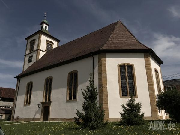 Neidlingen_NeidlingerKirche_Kirche11