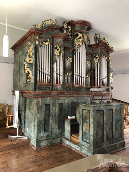 Neidlingen_NeidlingerKirche_Kirche7
