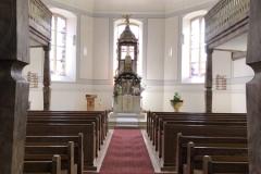 Neidlingen_NeidlingerKirche_Kirche1