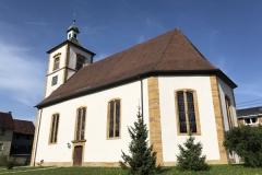Neidlingen_NeidlingerKirche_Kirche12