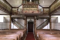 Neidlingen_NeidlingerKirche_Kirche2