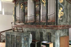 Neidlingen_NeidlingerKirche_Kirche4