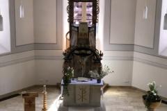 Neidlingen_NeidlingerKirche_Kirche5