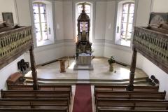 Neidlingen_NeidlingerKirche_Kirche6