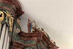 Neidlingen_NeidlingerKirche_Kirche9