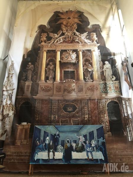 Quedlinburg_StBlasii_Altar