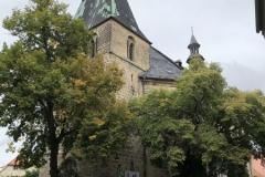 Quedlinburg_StBlasii_Kirche1