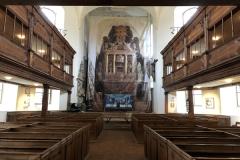 Quedlinburg_StBlasii_Kirche2
