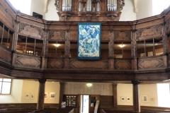 Quedlinburg_StBlasii_Kirche3