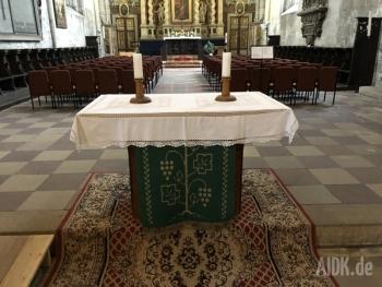 Quedlinburg_StBenedikti_Altar1