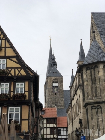 Quedlinburg_StBenedikti_Kirche1