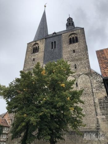 Quedlinburg_StBenedikti_Kirche2