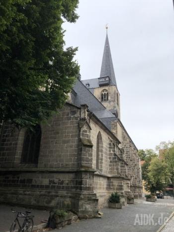 Quedlinburg_StBenedikti_Kirche4