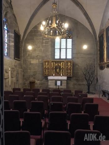 Quedlinburg_StBenedikti_Kirche6