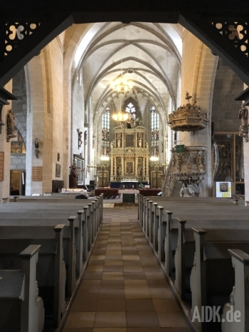 Quedlinburg_StBenedikti_Kirche7