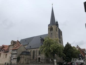 Quedlinburg_StBenedikti_Kirche9
