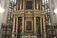 Quedlinburg_StBenedikti_Altar2