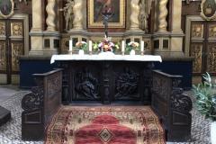 Quedlinburg_StBenedikti_Altar3