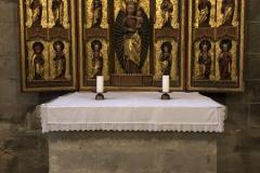 Quedlinburg_StBenedikti_Altar4